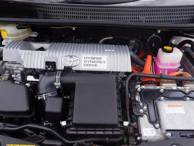 S ワンセグSDナビ バックモニター ETC LED アルミ(17枚目)