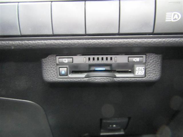 G-X 元試乗車 ナビ バックモニター ETC LEDヘッド(11枚目)