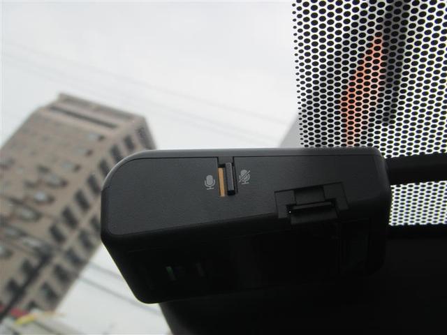 G-X 元試乗車 ナビ バックモニター ETC LEDヘッド(14枚目)