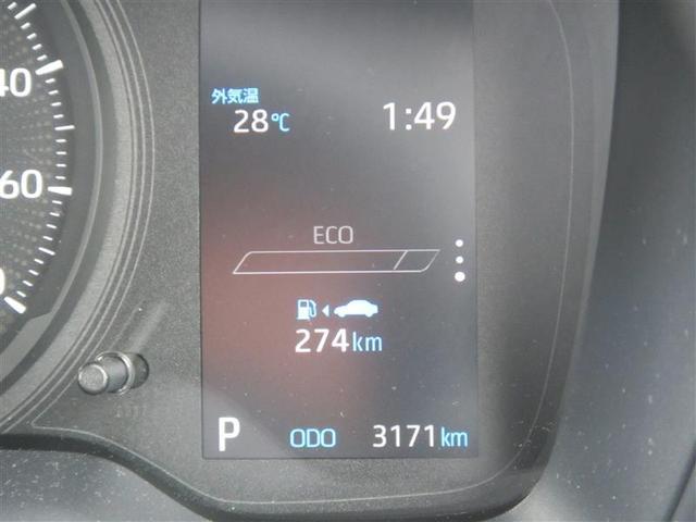 G-X 元試乗車 ナビ バックモニター ETC LEDヘッド(18枚目)