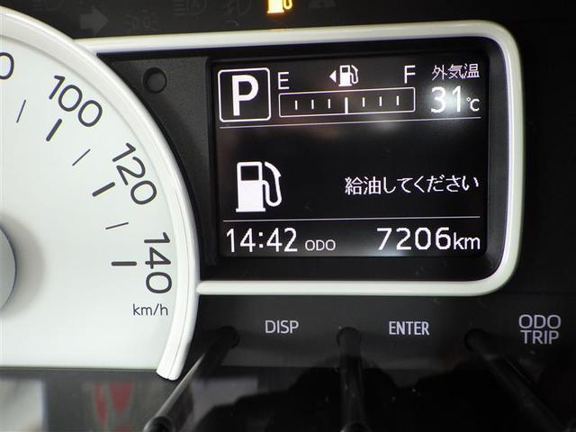 X SAIII フルセグSDナビ バックモニター LED(19枚目)