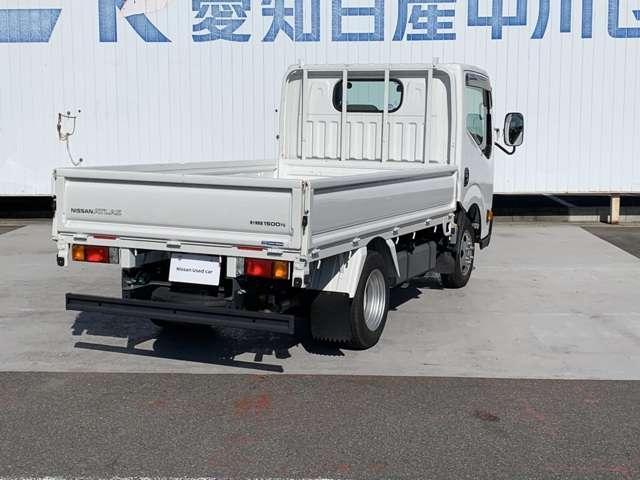 2.0 フルスーパーロー 当社 社用車(2枚目)