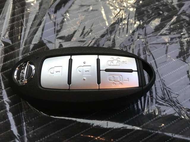 2.0 ハイウェイスター V 現行モデル セーフティパックB(11枚目)