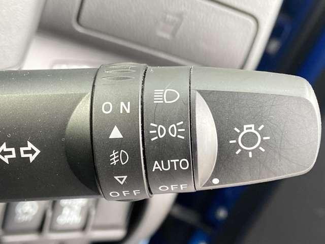 660 ハイウェイスター Xターボ メモリーナビ・全方位カメラ・ETC(18枚目)