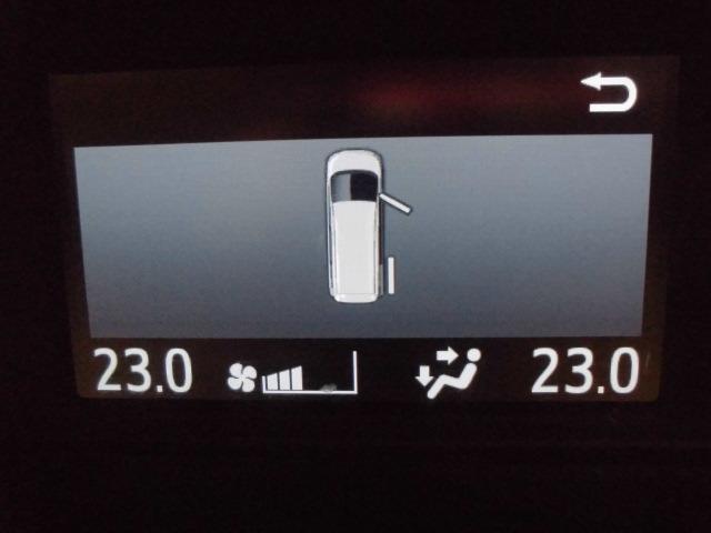 トヨタ エスクァイア Gi SDナビ フルセグ Bカメラ シートヒーター LED