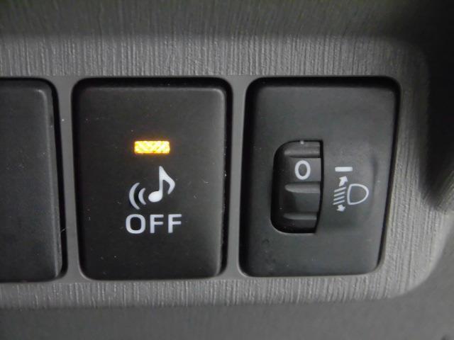 トヨタ プリウスアルファ S SDナビBカメラETCフルセグ スマートキー