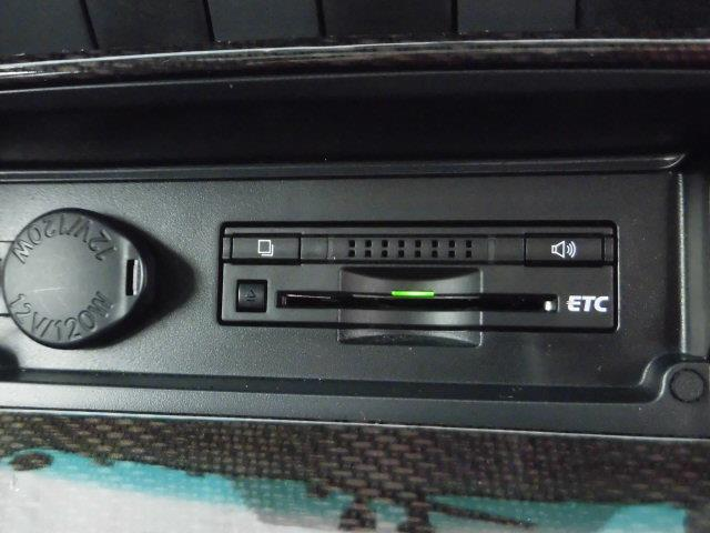 HV G SDフルセグBカメETCムーンルーフコーナセンサー(10枚目)