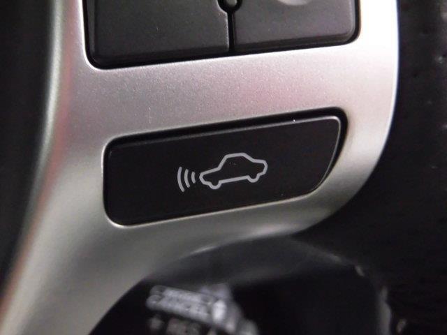2年間走行距離無制限のトヨタ「ロングラン保証」がつきます。全国にトヨタテクノショップがございますので、遠方でもサービスが受けられます。旅行等でお出かけの際にも安心です。