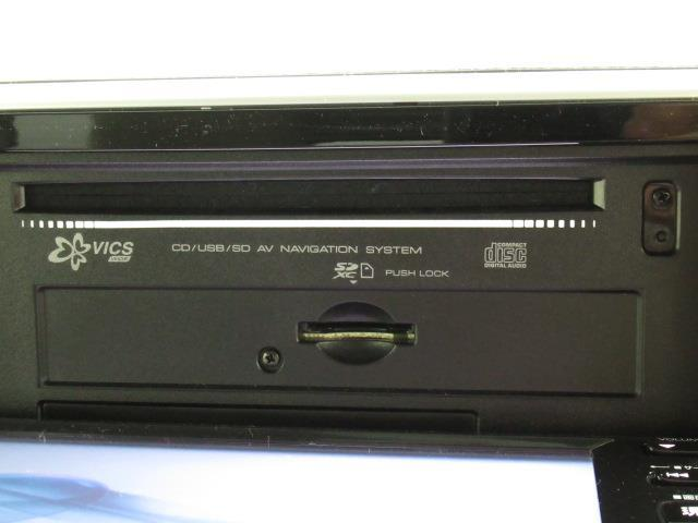 L ワンセグナビ バックカメラ ETC ワイヤレスキー(7枚目)