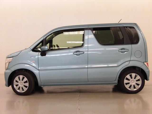 当社自慢のお車です。横にこの車のセールスポイントを、写真と文章でアピールしてあります!まずはご覧になってください。いろんなところをチェックできますよ。