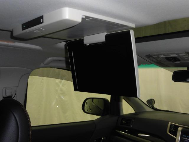 240S 大型SDフルセグBカメETCサンルーフ両側電動ドア(5枚目)