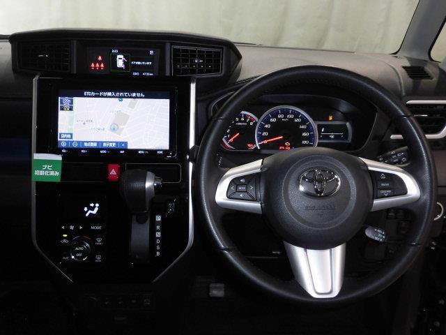 カスタムG S ドラレコ 両側電動スライド バックカメラ(4枚目)