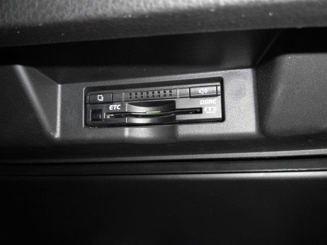 プレミアム 大型SDフルセグナビ バックカメラ ETC 衝突被害軽減システム パワーバック LEDヘッドライト(9枚目)
