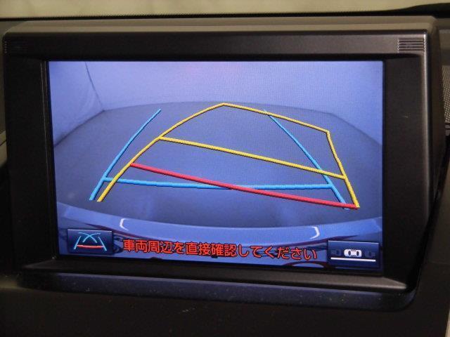 G フルセグ メモリーナビ バックカメラ ETC LEDヘッドランプ アイドリングストップ(6枚目)