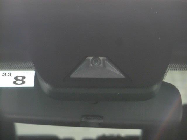 2.5Z Aエディション フルセグ メモリーナビ DVD再生 ミュージックプレイヤー接続可 バックカメラ 衝突被害軽減システム ETC 両側電動スライド LEDヘッドランプ 乗車定員7人 3列シート フルエアロ(14枚目)
