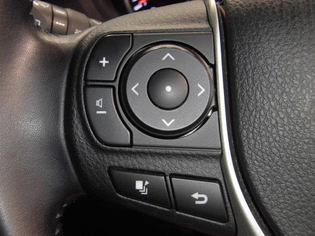 ZS 煌 フルセグ メモリーナビ DVD再生 ミュージックプレイヤー接続可 バックカメラ 衝突被害軽減システム ETC 両側電動スライド LEDヘッドランプ 乗車定員7人 3列シート アイドリングストップ(14枚目)