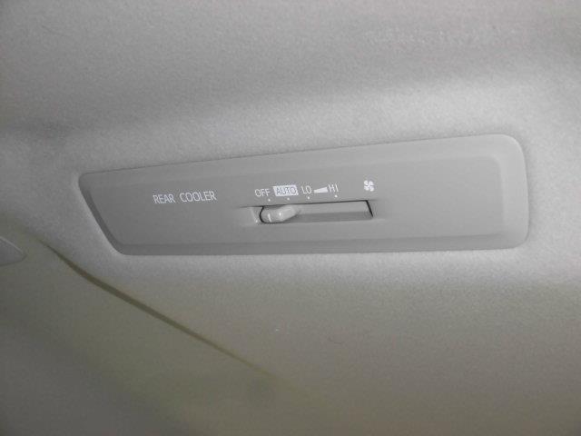ZS 煌 フルセグ メモリーナビ DVD再生 ミュージックプレイヤー接続可 バックカメラ 衝突被害軽減システム ETC 両側電動スライド LEDヘッドランプ 乗車定員7人 3列シート アイドリングストップ(18枚目)