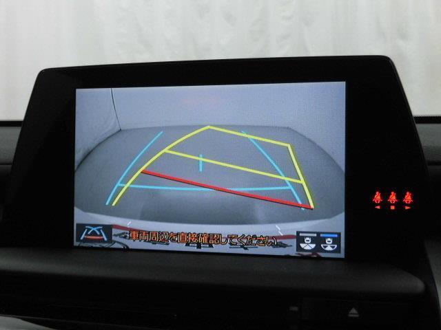S Cパッケージ フルセグ メモリーナビ DVD再生 ミュージックプレイヤー接続可 バックカメラ 衝突被害軽減システム ETC ドラレコ LEDヘッドランプ フルエアロ 記録簿 アイドリングストップ(10枚目)