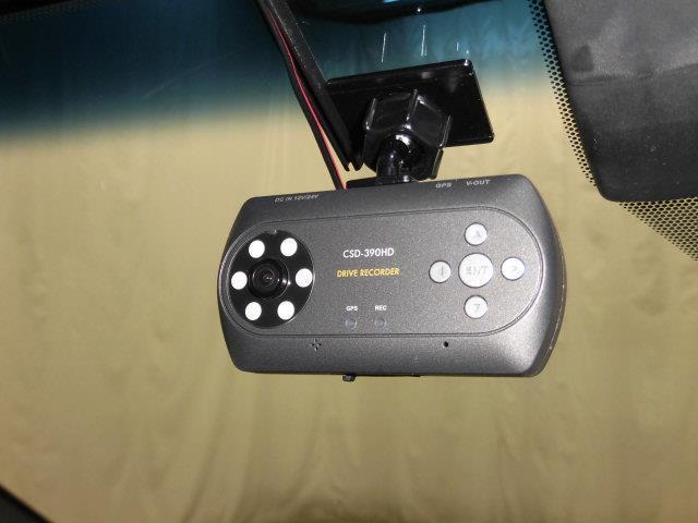 S Cパッケージ フルセグ メモリーナビ DVD再生 ミュージックプレイヤー接続可 バックカメラ 衝突被害軽減システム ETC ドラレコ LEDヘッドランプ フルエアロ 記録簿 アイドリングストップ(12枚目)