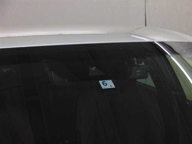 S Cパッケージ フルセグ メモリーナビ DVD再生 ミュージックプレイヤー接続可 バックカメラ 衝突被害軽減システム ETC ドラレコ LEDヘッドランプ フルエアロ 記録簿 アイドリングストップ(14枚目)