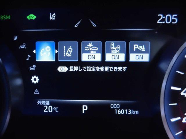 S Cパッケージ フルセグ メモリーナビ DVD再生 ミュージックプレイヤー接続可 バックカメラ 衝突被害軽減システム ETC ドラレコ LEDヘッドランプ フルエアロ 記録簿 アイドリングストップ(15枚目)