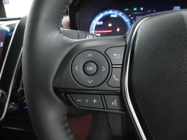 S Cパッケージ フルセグ メモリーナビ DVD再生 ミュージックプレイヤー接続可 バックカメラ 衝突被害軽減システム ETC ドラレコ LEDヘッドランプ フルエアロ 記録簿 アイドリングストップ(17枚目)