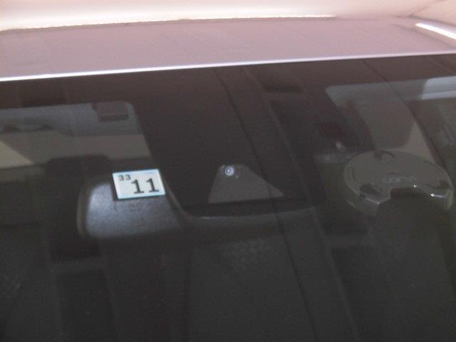 Sセーフティプラス ワンセグ メモリーナビ ミュージックプレイヤー接続可 バックカメラ 衝突被害軽減システム ETC LEDヘッドランプ アイドリングストップ(13枚目)