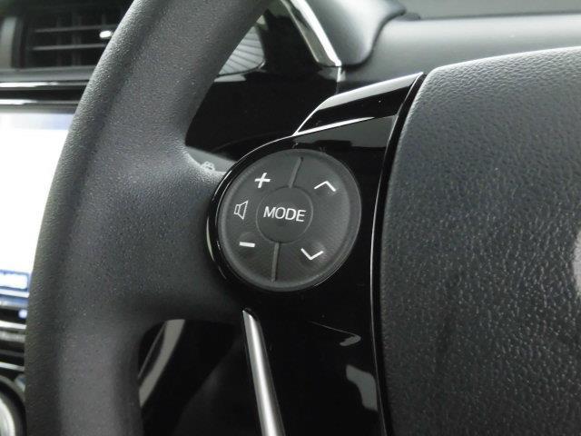 Sスタイルブラック フルセグ メモリーナビ DVD再生 ミュージックプレイヤー接続可 バックカメラ 衝突被害軽減システム ETC アイドリングストップ(18枚目)