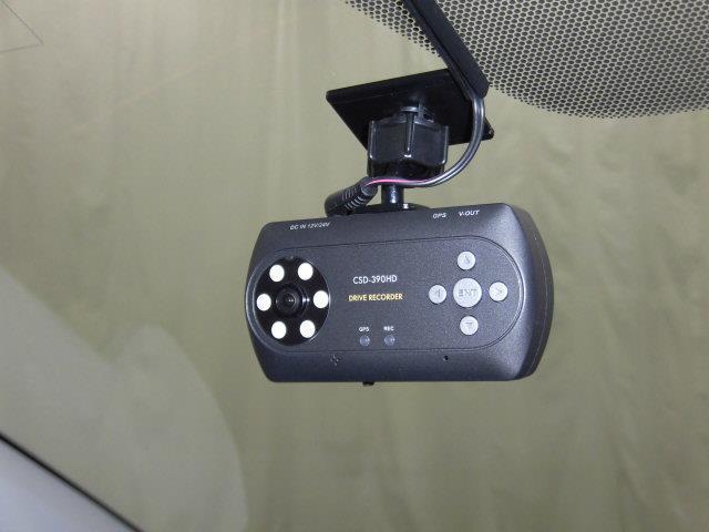 X クルマイス タイプ3 フルセグ メモリーナビ DVD再生 ミュージックプレイヤー接続可 バックカメラ 衝突被害軽減システム ETC ドラレコ 電動スライドドア LEDヘッドランプ 記録簿 アイドリングストップ(15枚目)
