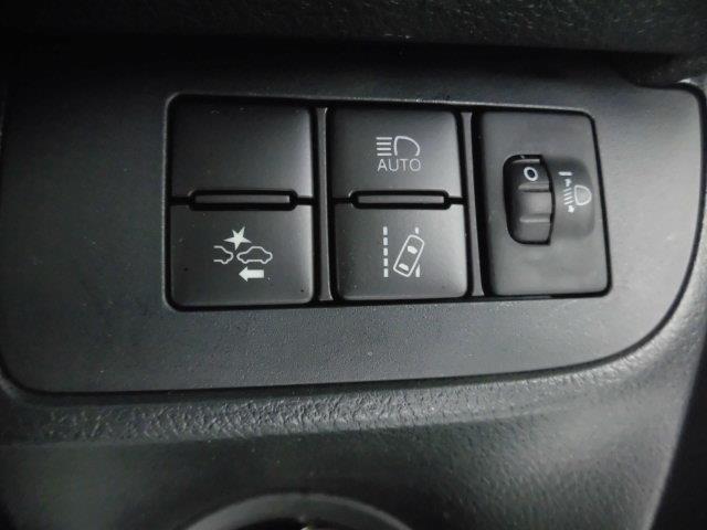 X クルマイス タイプ3 フルセグ メモリーナビ DVD再生 ミュージックプレイヤー接続可 バックカメラ 衝突被害軽減システム ETC ドラレコ 電動スライドドア LEDヘッドランプ 記録簿 アイドリングストップ(18枚目)