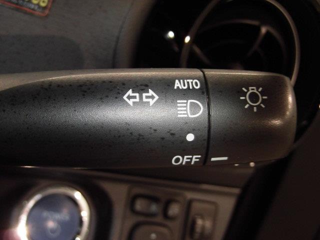 Sスタイルブラック メモリーナビ バックカメラ 衝突被害軽減システム ETC ドラレコ LEDヘッドランプ 記録簿 アイドリングストップ(18枚目)
