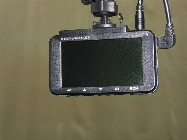 Sセーフティプラス フルセグ メモリーナビ DVD再生 ミュージックプレイヤー接続可 バックカメラ 衝突被害軽減システム ETC ドラレコ LEDヘッドランプ アイドリングストップ(10枚目)