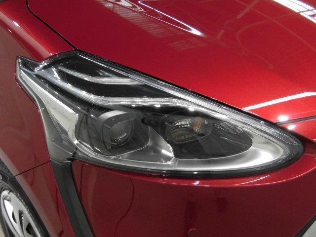 ハイブリッドG クエロ フルセグ メモリーナビ DVD再生 ミュージックプレイヤー接続可 バックカメラ 衝突被害軽減システム ETC ドラレコ 両側電動スライド LEDヘッドランプ 乗車定員7人 3列シート(6枚目)