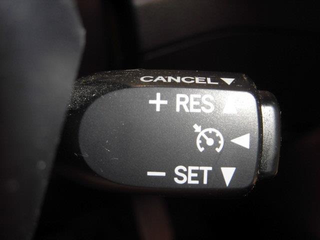 ハイブリッドG クエロ フルセグ メモリーナビ DVD再生 ミュージックプレイヤー接続可 バックカメラ 衝突被害軽減システム ETC ドラレコ 両側電動スライド LEDヘッドランプ 乗車定員7人 3列シート(16枚目)