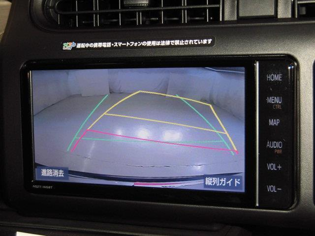 UL-X フルセグ メモリーナビ DVD再生 ミュージックプレイヤー接続可 バックカメラ 衝突被害軽減システム ETC ドラレコ アイドリングストップ(6枚目)