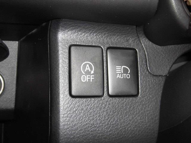 UL-X フルセグ メモリーナビ DVD再生 ミュージックプレイヤー接続可 バックカメラ 衝突被害軽減システム ETC ドラレコ アイドリングストップ(12枚目)