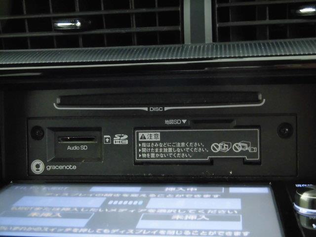 Sスタイルブラック 純正メモリーナビ フルセグ DVD再生 ミュージックプレイヤー接続可 バックカメラ 衝突被害軽減システム ETC ドラレコ アイドリングストップ(12枚目)