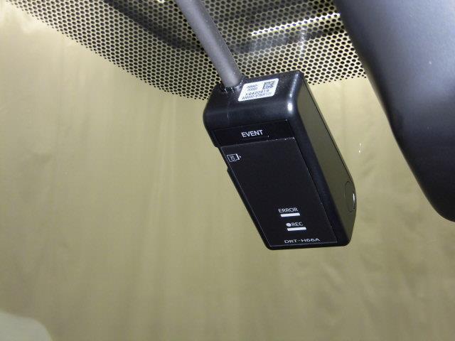 Sスタイルブラック 純正メモリーナビ フルセグ DVD再生 ミュージックプレイヤー接続可 バックカメラ 衝突被害軽減システム ETC ドラレコ アイドリングストップ(14枚目)