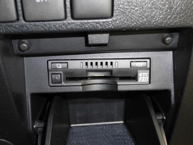 3.5SC フルセグ メモリーナビ DVD再生 ミュージックプレイヤー接続可 後席モニター バックカメラ 衝突被害軽減システム ETC 両側電動スライド LEDヘッドランプ 乗車定員7人 3列シート(15枚目)