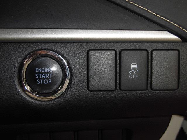 エレガンス フルセグ メモリーナビ DVD再生 ミュージックプレイヤー接続可 後席モニター バックカメラ 衝突被害軽減システム ETC LEDヘッドランプ アイドリングストップ(13枚目)