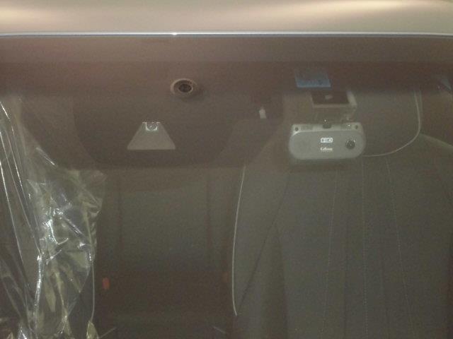 RSアドバンス サンルーフ フルセグ メモリーナビ DVD再生 バックカメラ 衝突被害軽減システム ETC ドラレコ LEDヘッドランプ(11枚目)