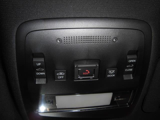 RSアドバンス サンルーフ フルセグ メモリーナビ DVD再生 バックカメラ 衝突被害軽減システム ETC ドラレコ LEDヘッドランプ(12枚目)