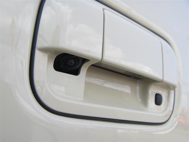 ハイブリッドXターボ 横滑り防止機能 衝突被害軽減システム バックカメラ 盗難防止装置 LEDヘッドランプ スマートキー アイドリングストップ(11枚目)