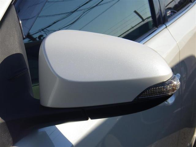 トヨタ オーリス 180S