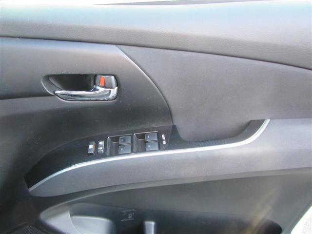 アエラス4WD アルパイン9インチナビ 後席10.2モニター(12枚目)