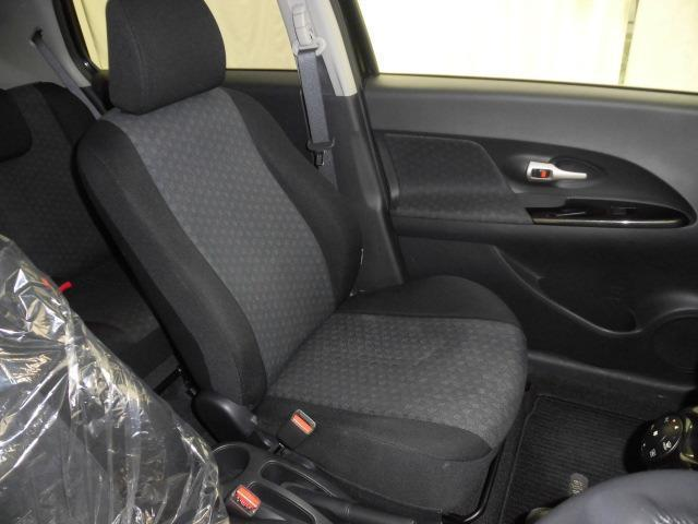 トヨタ イスト 150G ワンセグSD バックモニター ETC スマートキー