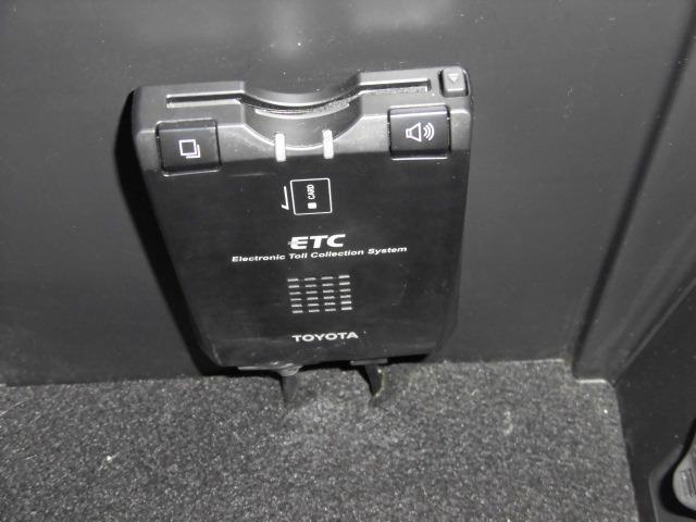 トヨタ RAV4 スタイル フルセグSDナビ バックカメラ ETC スマートK