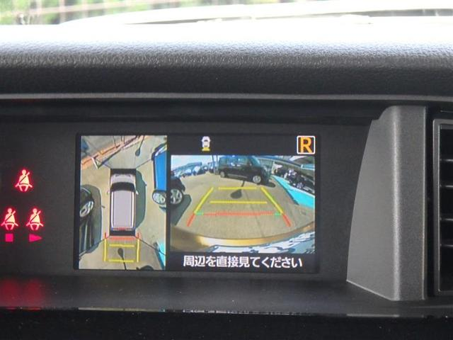 カスタムG S フルセグSD カメラ 両側電動スライドETC(7枚目)