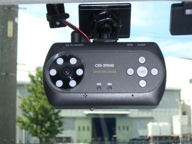 カスタムG S フルセグSD カメラ 両側電動スライドETC(8枚目)