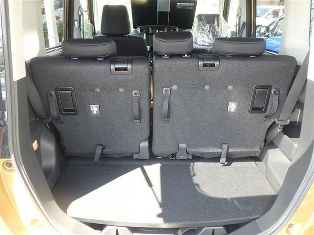 カスタムG S フルセグSD カメラ 両側電動スライドETC(17枚目)
